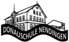 Donauschule Nendingen