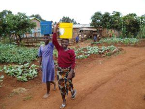 2015_05 Farmprojekt Loreto 01